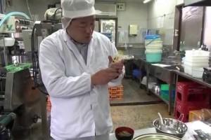 めかぶ棒レシピダイエット(第8回)