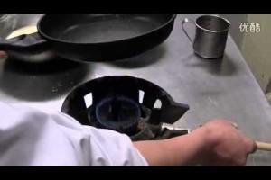 视频: どら焼の作り方