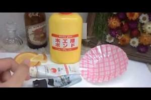 スイーツデコ&フェイクフード カメラ固定&ピザ2
