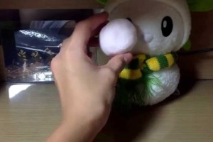 ♡スイーツデコ♡マカロン作り♡