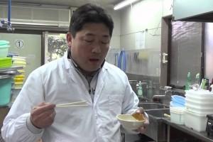 めかぶ棒ダイエットレシピ(第9回)