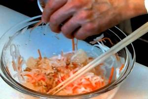 おせち料理のヒント。レシピ・作り方。材料
