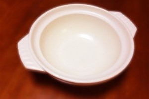 辛味噌鍋の作り方【クリスマス鍋料理祭】