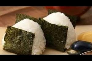 【キャラ弁 Japanese Bento・18】キティちゃん黒猫になっちゃったお弁当