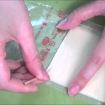 Ultraman Bento Lunch Box (Kyaraben) ウルトラマン キャラ弁 作り方