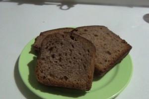 【お菓子作り】簡単レシピ パウンドケーキの作り方 How to make