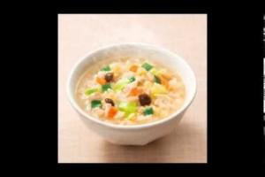 【ダイエットレシピ】簡単にできる こんにゃく雑炊